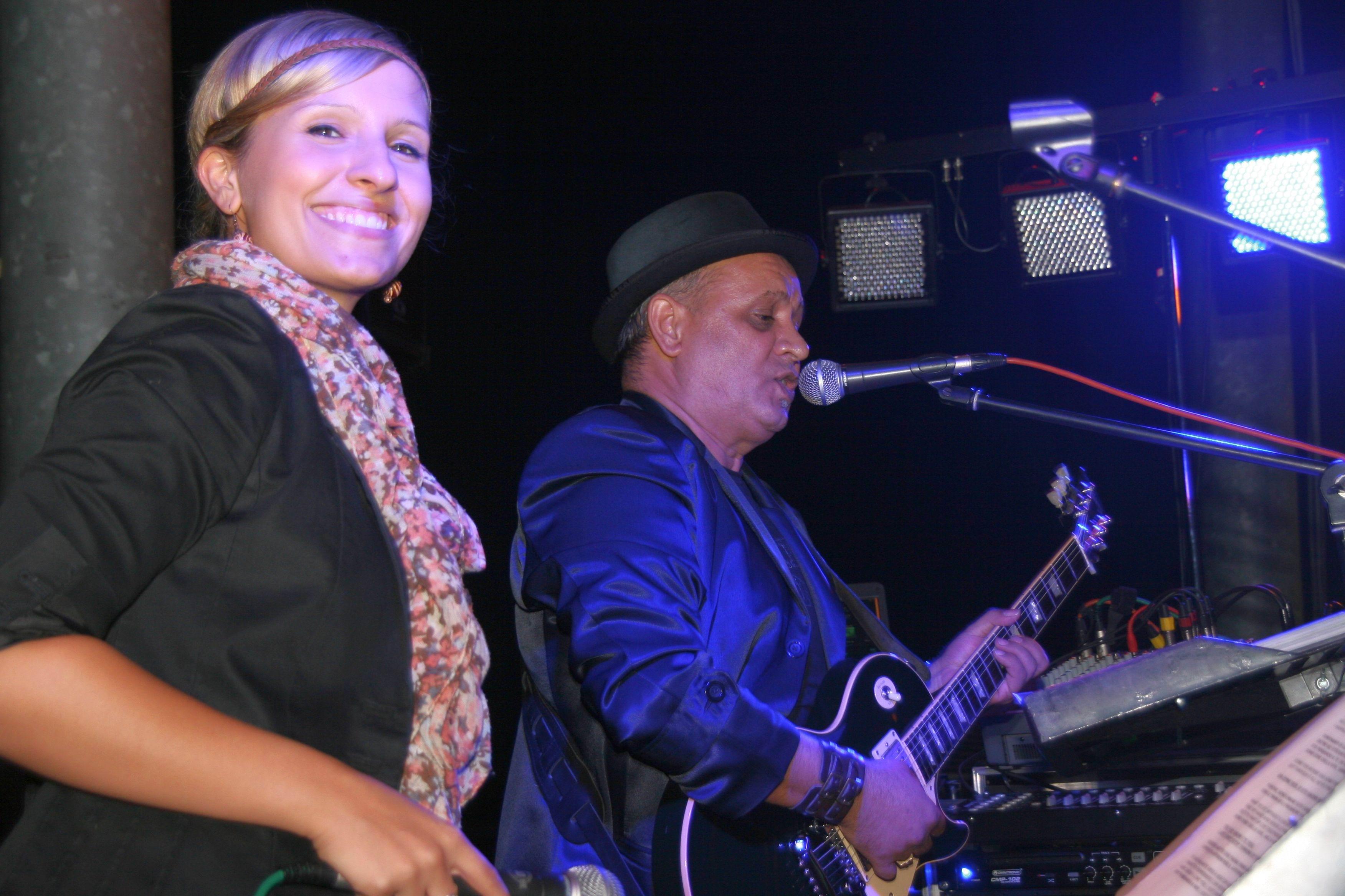 Sommerfest 2012 176